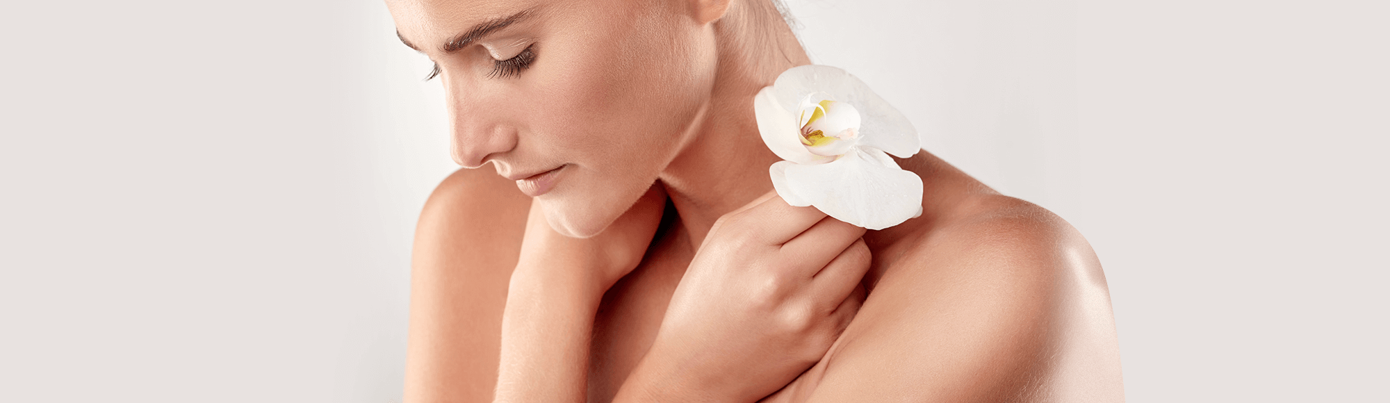Skin Care George Town, Grand Cayman | Beyond Basics Medical Day Spa
