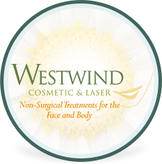 Affiliated With Westwind Cosmetic & Laser