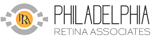 Philadelphia Retina Associates