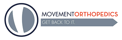 Movement Orthopedics