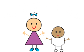 Kids First Pediatrics of Georgia