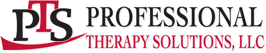 Professional Therapy Solutions, LLC