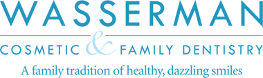 Wasserman Cosmetic & Family Dentistry