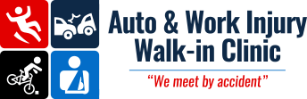 Auto Work Injury Walkin Clinic
