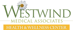 Westwind Cosmetic & Laser Center