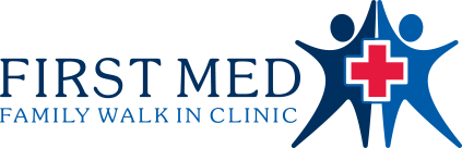 First Med Family Walk-In Clinic