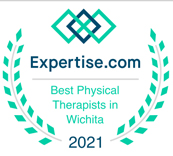 Best Physical Therapists in Wichita 2021
