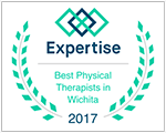 Best Physical Therapists in Wichita 2017