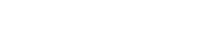 Harter Physical Therapy