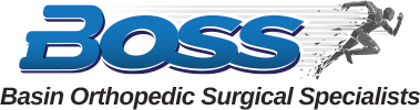 Basin Orthopedic Surgical Specialists