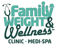 Family Weight Wellness Clinic Medi Spa In Spring Texas