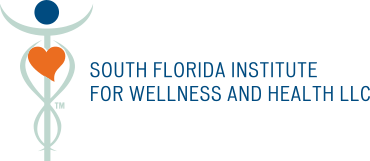 South Florida Institute for Wellness & Health, LLC
