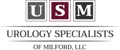 Urology Specialists of Milford, LLC