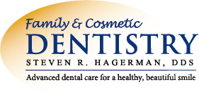 Hagerman Dental Care