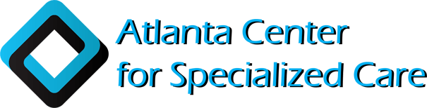 Atlanta Center for Specialized Care