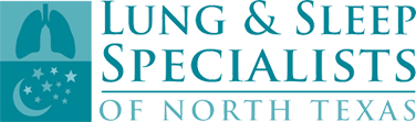 Lung & Sleep Specialists of North Texas