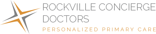 Rockville Concierge Doctors