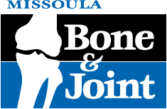 Missoula Bone and Joint and Surgery Center